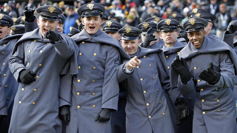 army vs  houston  armed forces bowl  tv channel  live