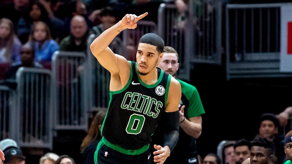 Celtics Vs Spurs Odds Line Spread 2020 Nba Picks Jan 8