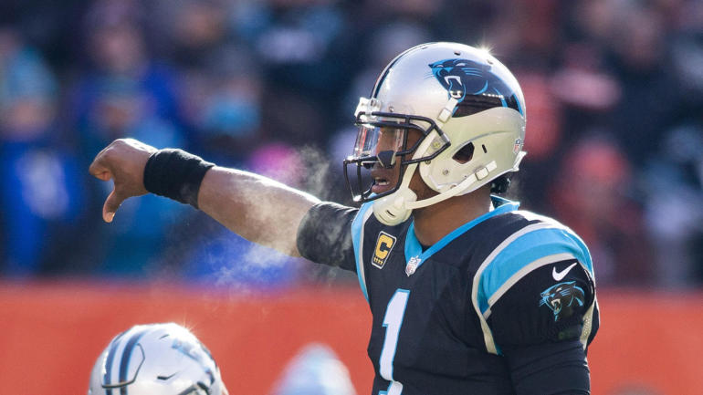 Fantasy Football Week 14 Reactions And Week 15 Early Waiver Wire