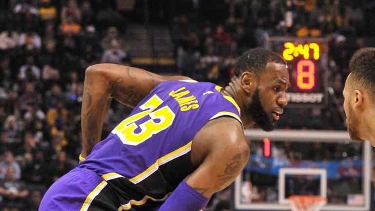 6b44bb39eeff NBA scores
