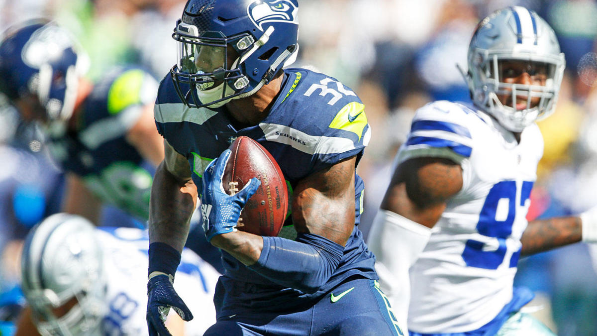 Week 15 NFL DFS: Tournament strategies and player picks for FanDuel, DraftKings