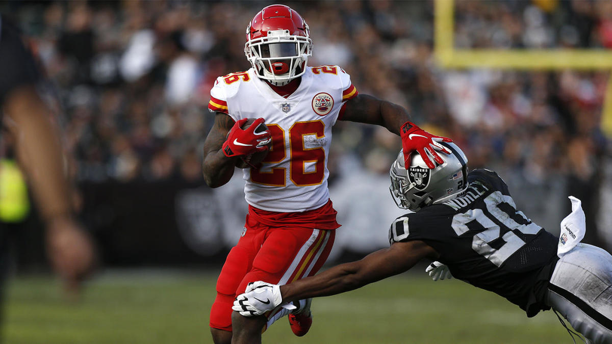 low priced 0adca 1091b Fantasy Football: Five big AFC questions highlighted by ...