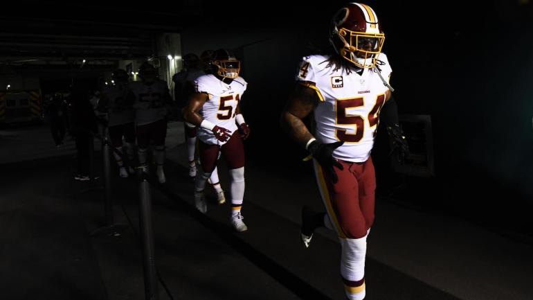 Mason-foster-f-the-redskins-dm-fans-jay-gruden