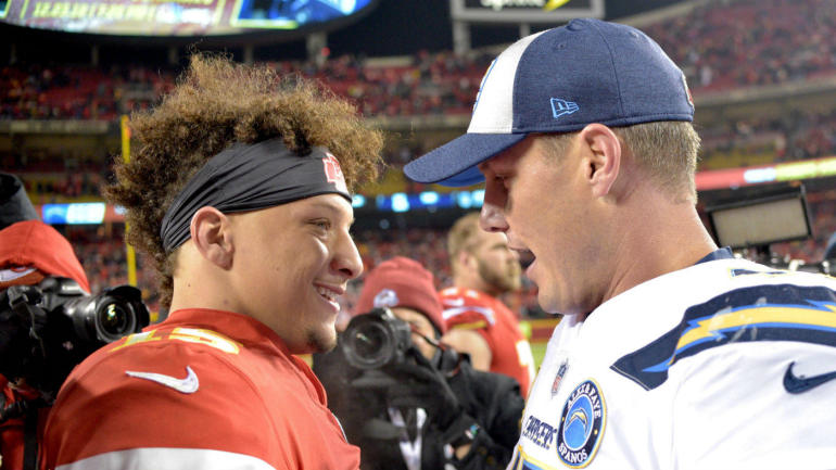 Patrick-mahomes-philip-rivers-chiefs-chargers