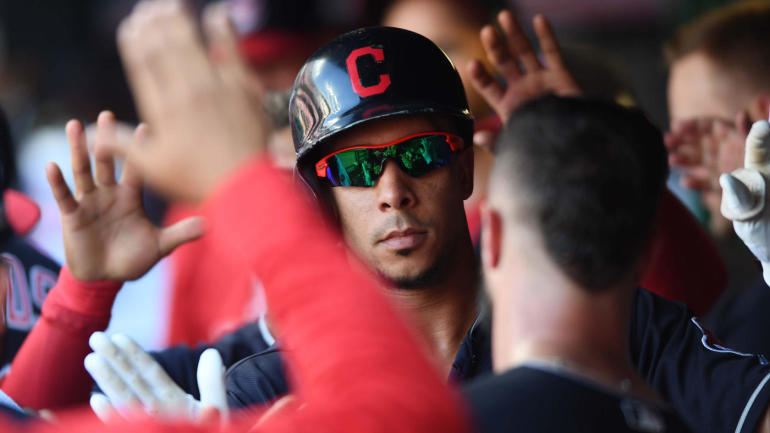 Michael-brantley