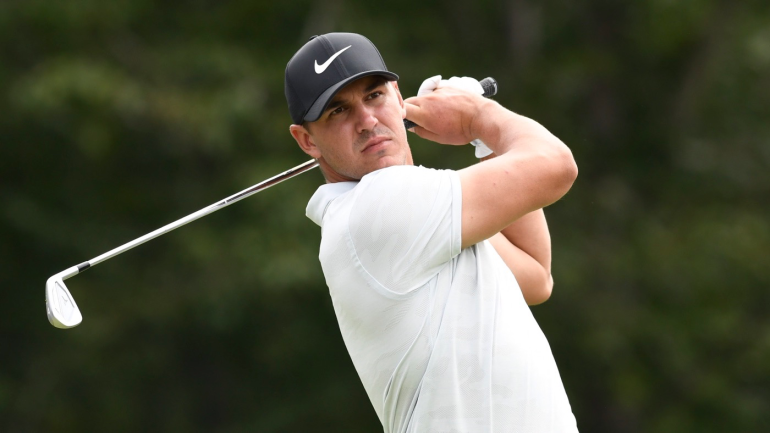Making sense of why three-time major champion Brooks Koepka isn t more  beloved. After two U.S. Opens ... 968c9249e