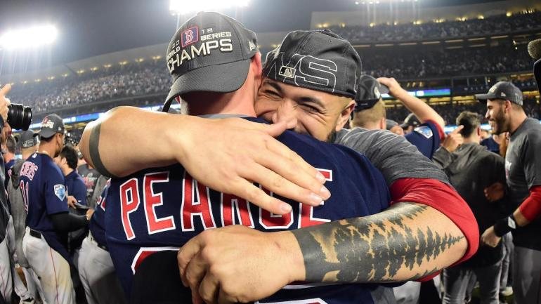 Red-sox-world-series