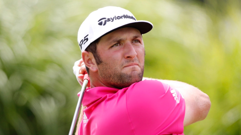 Best Majors 2019 A look at the 10 best golfers without a major championship ahead