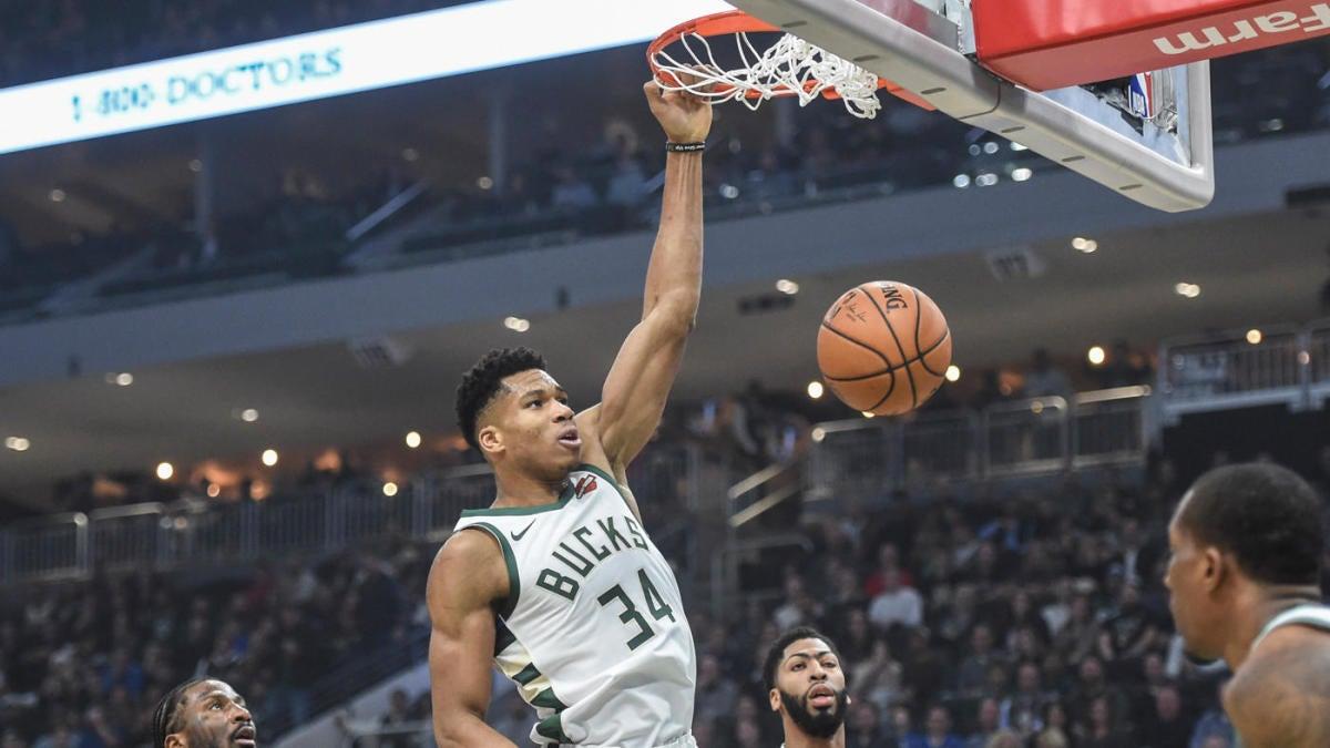 Nba Scores Highlights Rockets Make 3 Point History