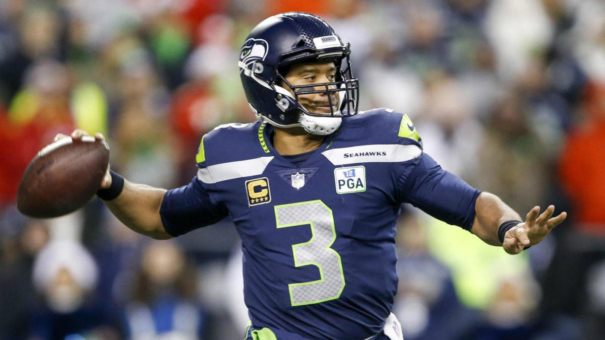 NFL Week 3 Vegas expert picks and predictions: Seahawks, Lions cover