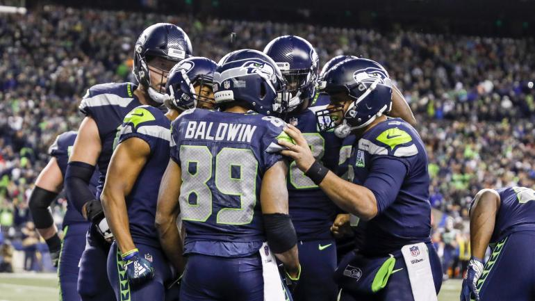 How To Watch Seattle Vs Arizona Nfl Live Stream Info Tv Channel