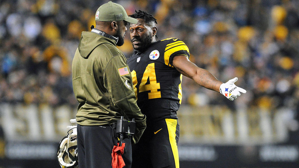 antonio-brown-on-meeting-with-steelers-president-art-rooney-ii-we-agree-it-s-time-to-move-on