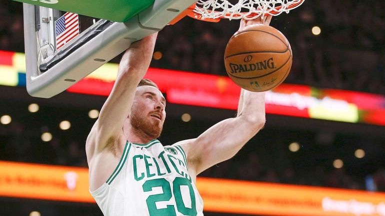 Grizzlies vs  Celtics odds, line: NBA picks, predictions
