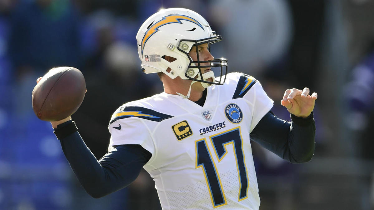 fb9c9a0e7 NFL Playoffs Forecast: Chargers-Patriots snow now unlikely, but frigid  temperatures at Gillette - CBSSports.com
