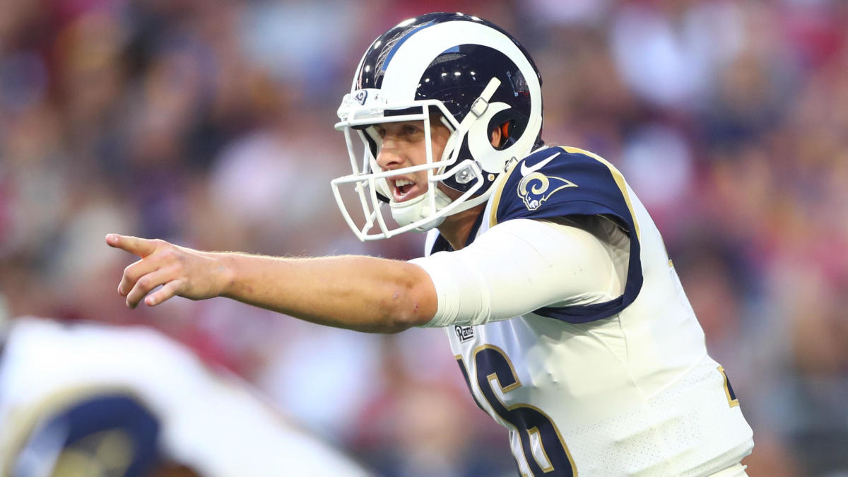 Divisional Round NFL picks and best bets from a legendary expert