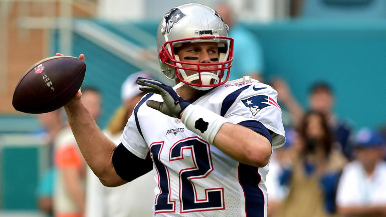 1045e988f NFL odds, picks for AFC, NFC Championship Games: Advanced computer model  backing under in Chiefs vs. Patriots