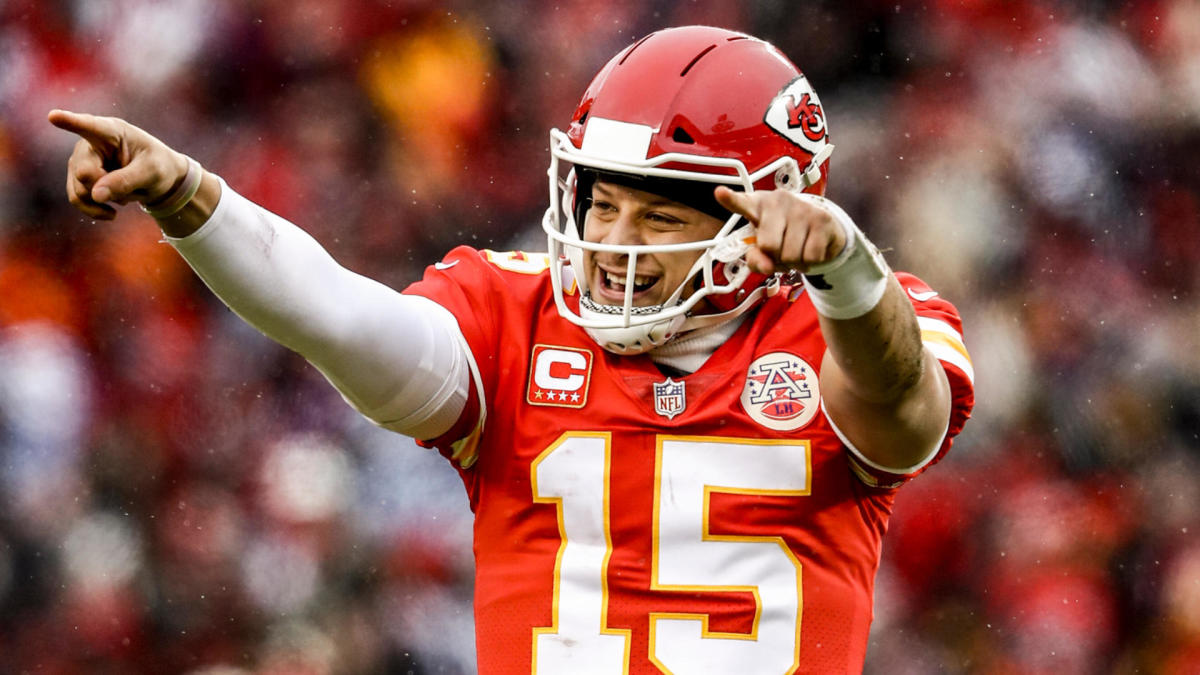 Best Nfl Teams 2020.Nfl Super Bowl Odds 2020 Predictions Best Picks Teams To