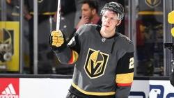 Fantasy Hockey News Stats And Analysis Cbssports Com
