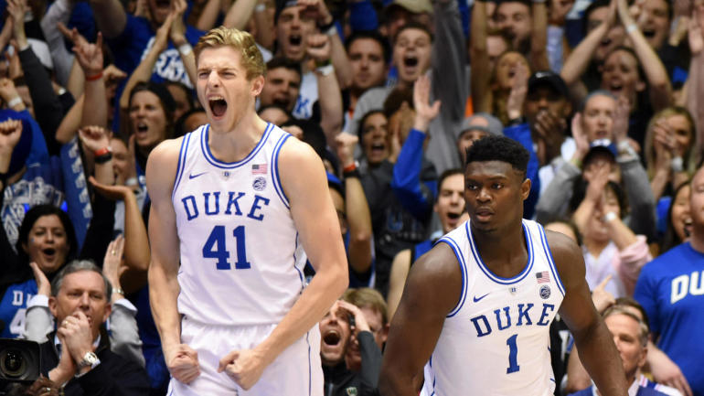 College Basketball Picks Odds Schedule Predictions For Key Top 25