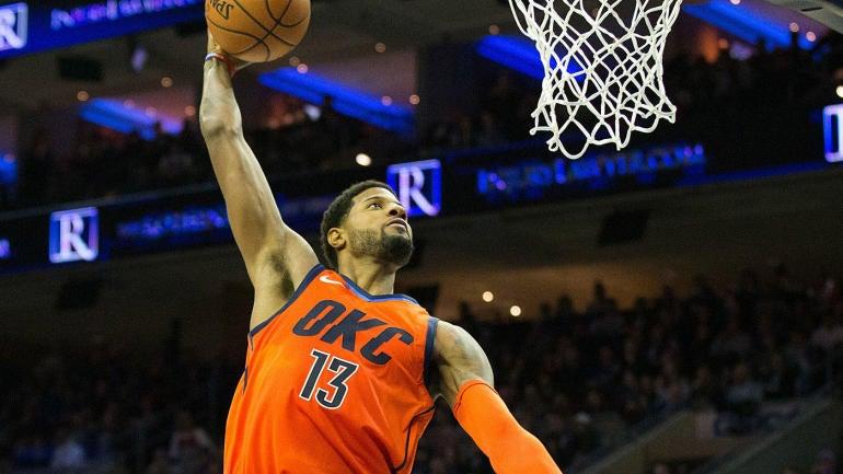 9e5f020087d NBA MVP Rankings  Latest odds say Giannis Antetokounmpo s the favorite