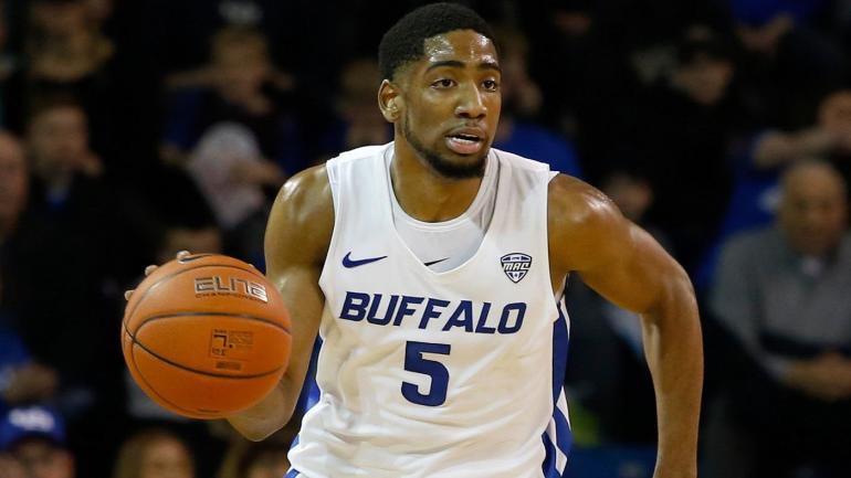 Buffalo vs. Toledo odds, line: College basketball picks, predictions from red-hot model on 99-67 roll