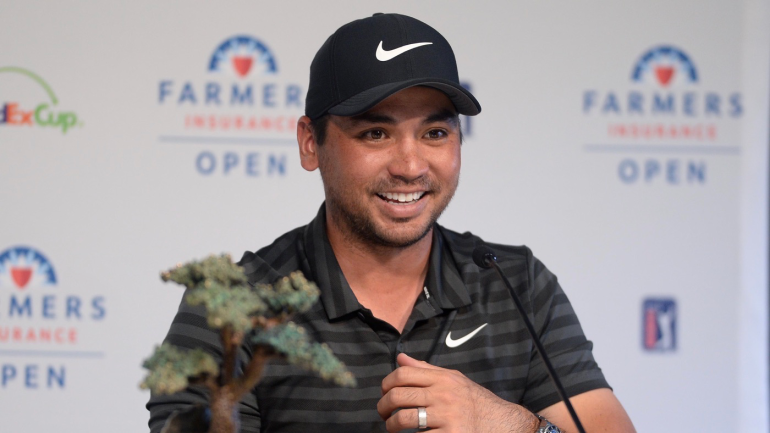 2019 farmers insurance open  live stream  watch online  tv