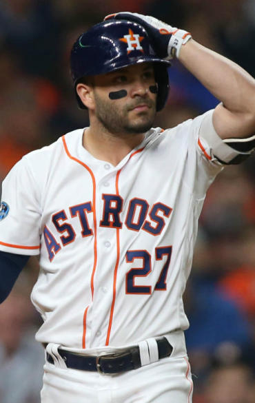 Stros set up for another World Series run 822f648666a