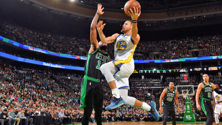 8eb998a33 Stephen Curry doesn t believe Warriors need top seed in NBA playoffs   We  feel like we can win anywhere
