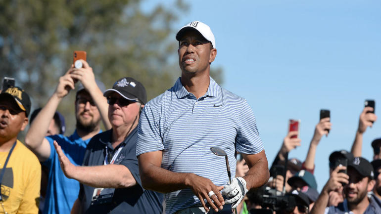 2019 farmers insurance open leaderboard  live coverage