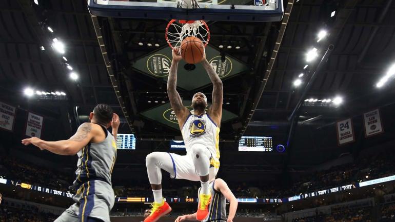 3e21ceec0 NBA scores