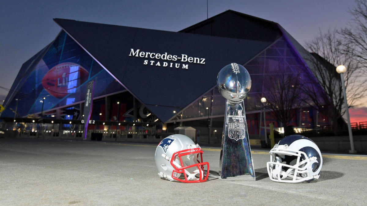 image about Printable Prop Bets Super Bowl called Tremendous Bowl 2019: Printable prop match contains coin throw