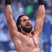 2019 wwe elim chamber 170 - WWE SmackDown results, recap, grades: Vince McMahon stacks the deck against Kofi Kingston - CBS Sports