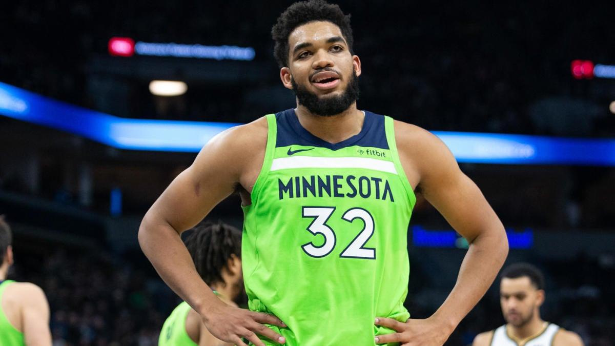 Jazz vs. Timberwolves odds, spread: 2019 NBA picks, Dec. 11 predictions from advanced computer
