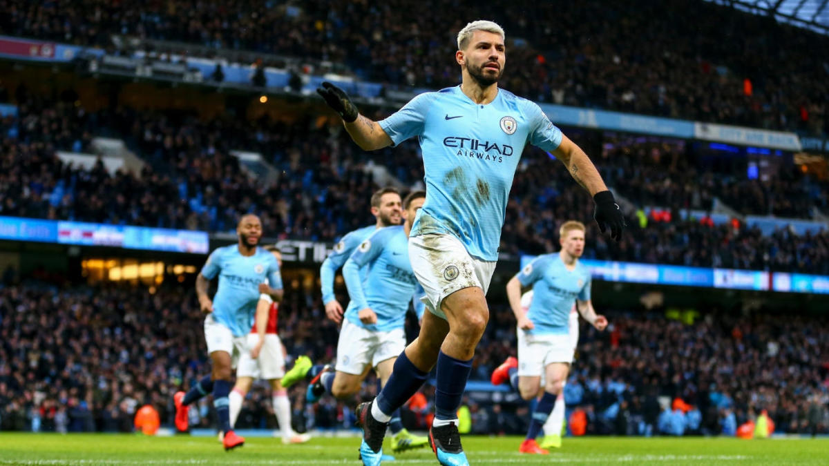 Betting odds man city to win premiership soccer parlay push rules bovada betting