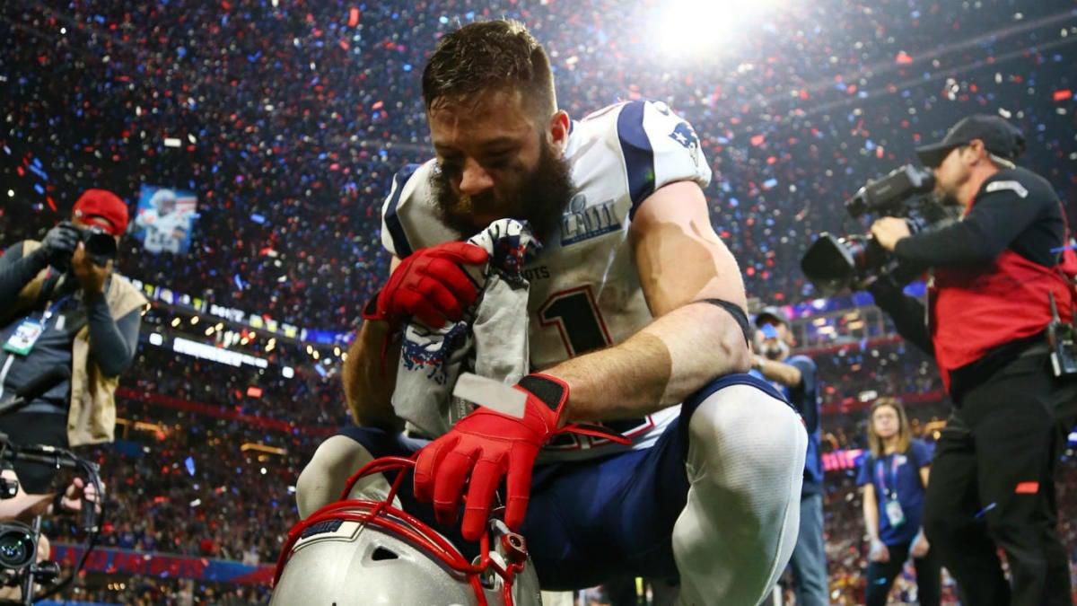 Kết quả hình ảnh cho Super Bowl MVP