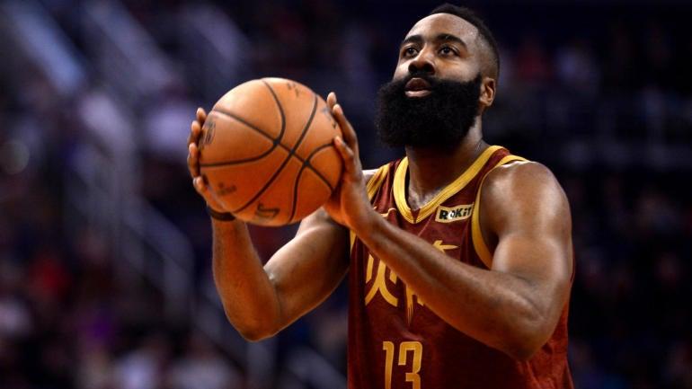 6b4481d80eb0 NBA scores