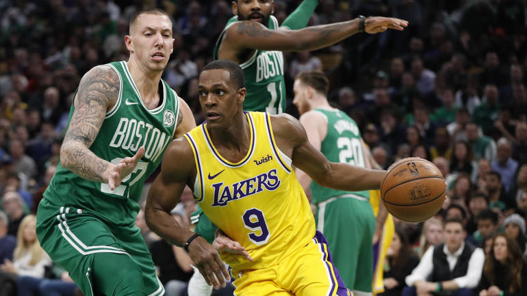 Boston Celtics stave off elimination with Game 5 win - The ...