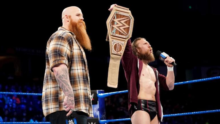 2019 WWE Elimination Chamber predictions, matches, card, start time, PPV preview, location, date