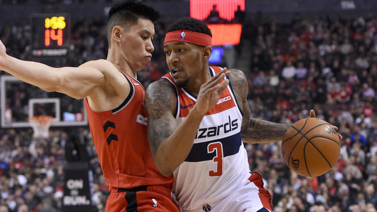 NBA odds, picks, lines, predictions, schedule, best bets for Mar  11