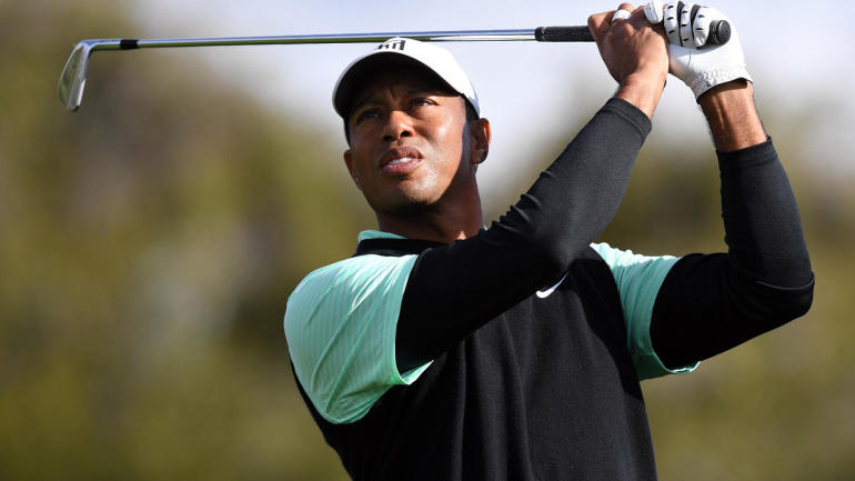 2019 genesis open leaderboard  live coverage  golf scores