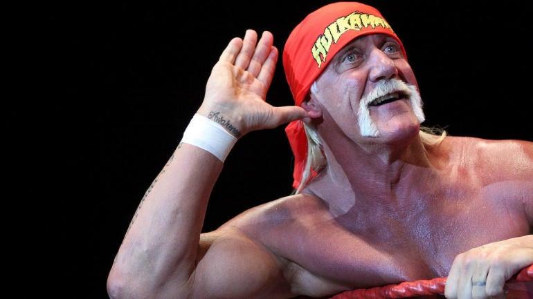 WWE news, rumors: Hulk Hogan angling for final match, Sasha