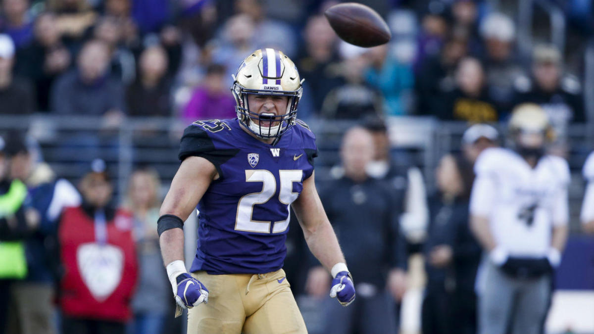 2019 NFL Draft: My 10 later-round sleepers who will turn out