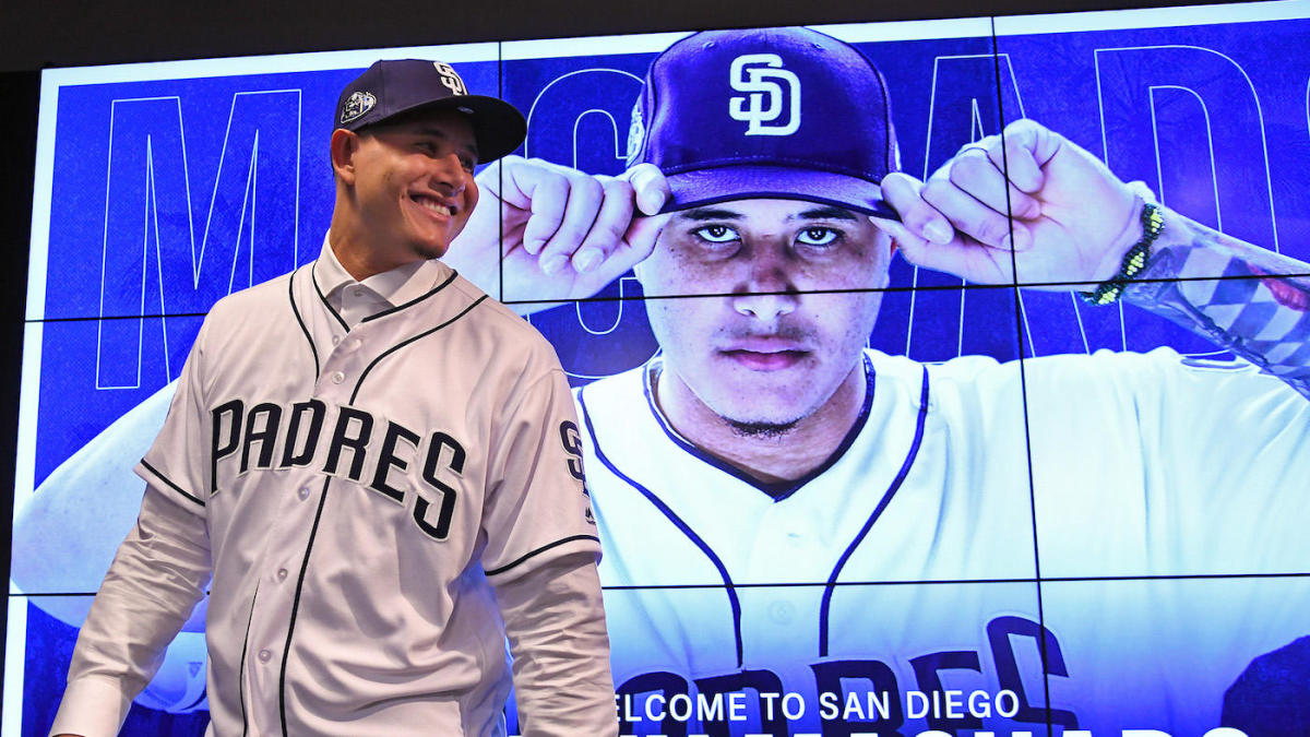 2020 MLB win totals, odds, predictions: Advanced computer model picks under 82.5 for Padres
