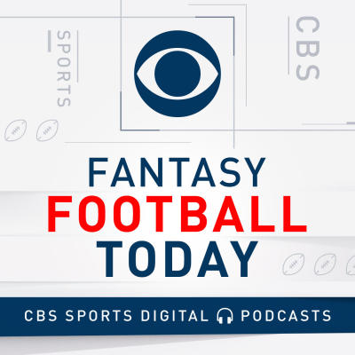 CBS Sports Podcasts - CBSSports com