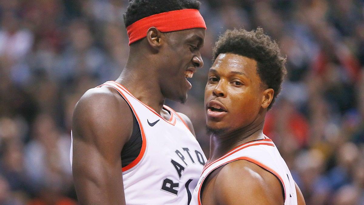 NBA scores, highlights, results: Raptors demolish Celtics in East clash; Nikola Jokic, Nuggets take down Thunder