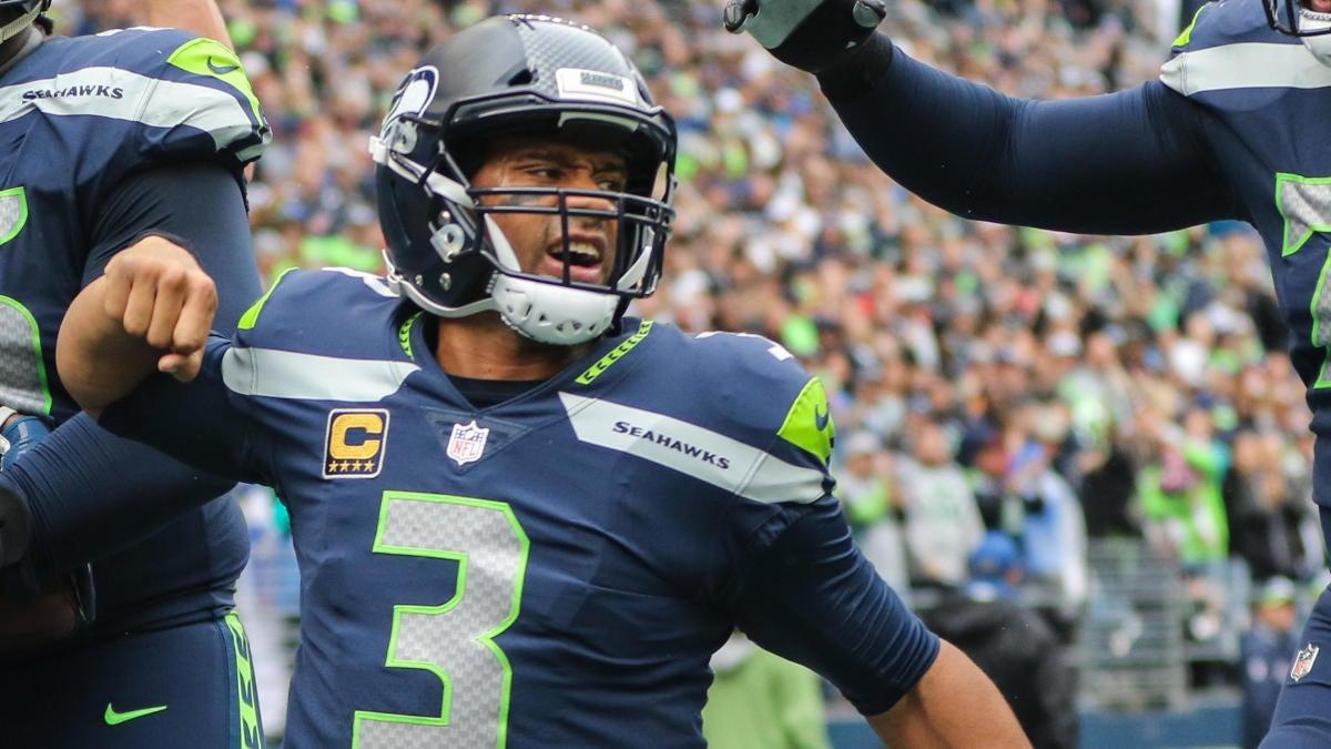 Seahawks vs. Saints prediction: How to watch, stream NFC showdown on CBS, CBS All Access
