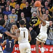 Wichita State Shockers News Scores Status Schedule College