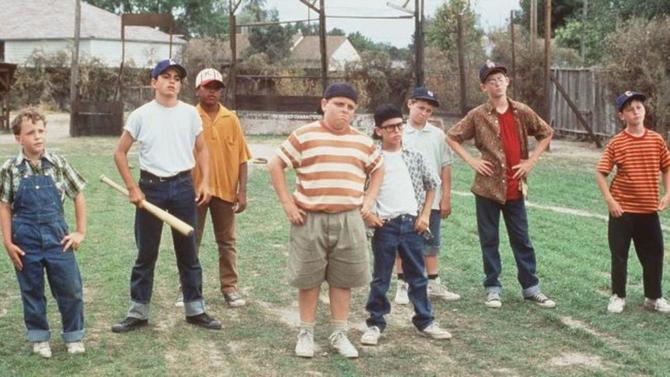 Field of Dreams: Other fictional pop culture settings that should host an MLB game