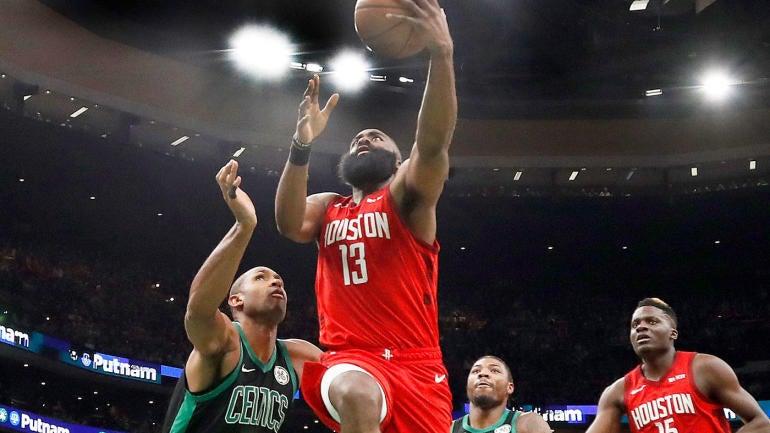 e944421d7e20 NBA scores