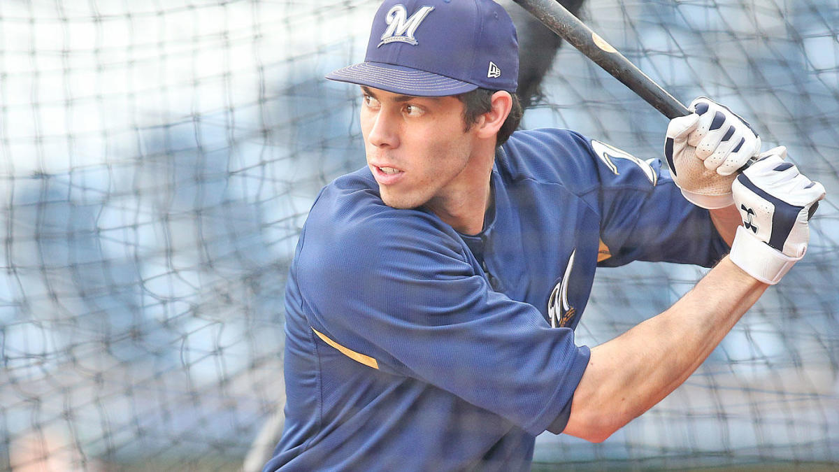 2019 Fantasy Baseball Draft Prep: Regression alert for hitters